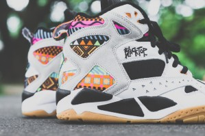 Reebok-Pump-Blacktop-Battleground-Wax-3