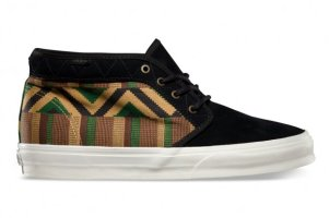 vans-california-cali-tribe-pack-holiday-2013