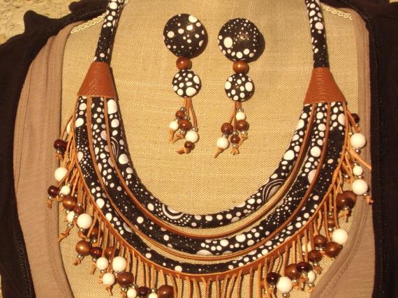 parure-parure-collier-b-o-cuir-marron-6426051-dsc03220-27304-f74fb_570x0