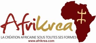 logo-afrikrea-fr1