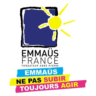 logo-emmaus-thinkstock
